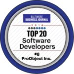 Top Software Developer 2016 ACBJ-10027_BUTTON_FINAL_fixed